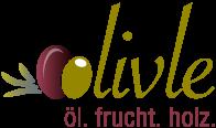 Olivle Tübingen – öl. frucht. holz.